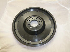 MG T-TYPE FAST ROAD FLYWHEEL, BRAND NEW (SA2252X)