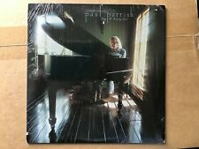 Paul Parrish - Song For A Young Girl - 1977  Vinyl LP  Excellent to Near Mint