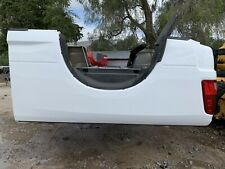 09-18 Dodge Ram 6.5' Short Bed Rust Free Box 2500,3500,1500 Damaged