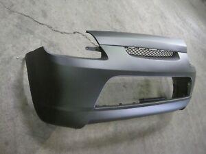 TOYOTA OEM 00-05 MR2 Spyder Front Bumper-Side Support Bracket 5211517020
