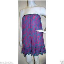 Spring Topshop Dresses for Women