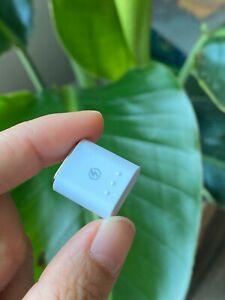 Original OEM For LG G8X / V50S Dual Screen Charging Adapter