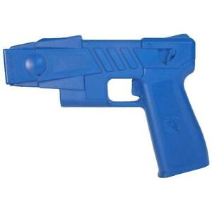 Rings Blue Gun FSM26 M26  -  Training Simulator -  FREE SHIPPING
