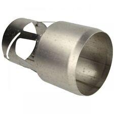 Weishaupt Flammkopfaufsatz komplett,WL5/2LN, WL10/1LN,Nr. 24110014102