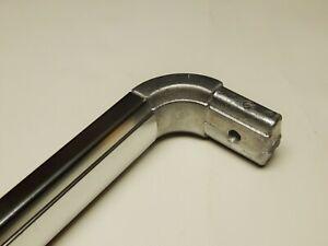 """Aluminum Upper Arm for Dump Truck Flip Tarp System ** 93"""" Long **"""