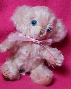 Merrythought Cheeky Bear 15 cm