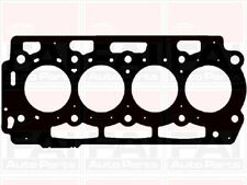 HEAD GASKET FOR CITROÃ‹N XSARA HG1157A PREMIUM QUALITY
