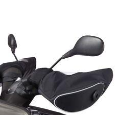 R333EV-N Paire de manchons Universels Chauffants Scooter Moto quad TUCANO