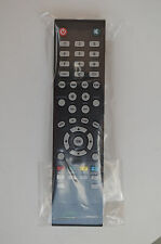 New Seiki TV Remote Control for SE28HY10 SE40FY19 SE47FY19 SE50FY33 SE65JY25