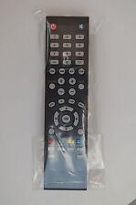 New Seiki TV Remote Control for SE28HY10 SE40FY19 SE47FY19 SE50FY33 SE65JY25