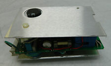 Saftronics Power Supply Board, # AA1124, IR-BRDC, Used,  Warranty