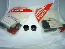 NOS Suntour freewheel remover TA-100 TA-320 Winner Pro drivetrain tools no12 us