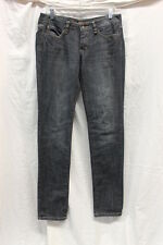 Guess Marina Jeans Women's Size 29 EXCELLENT Used Condition EUC
