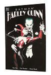 Batman: Harley Quinn #[nn] CGC 9.8