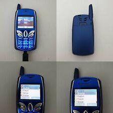 CELLULARE PANASONIC G50 GSM SIM FREE DEBLOQUE UNLOCKED GD55 A100 A102 A100 GD51