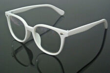 Fashion Eyeglass Frames Spectacles Full Rim Glasses unisex Rx able 1499