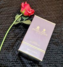 Penhaligon's DOURO Eau De Portugal 100ml EDC perfume spray 💜 BNIB sealed RARE