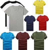 5 COLOUR PACK Mens Underwear BOXER BRIEFS S M L XL XXL SIZES Cotton Trunks BB538