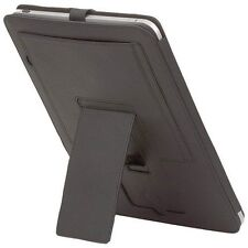 Merkury Innovations M-IPC610 Merkury M-ipc610 Ipad Case With Double Kickstand