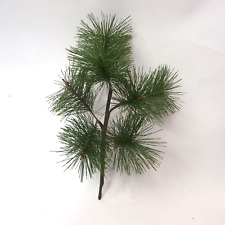 Artificial Pine Pick Artificial Flowers Artificial Leaves Silk Flowers Leaves
