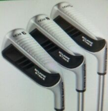 Square Strike Irons | Pre-Owned