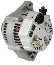 Alternator Power Select 13529N fits 94-95 Acura Integra 1.8L-L4