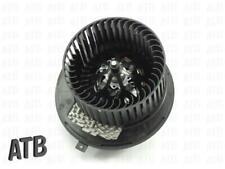 Ventilador Motor Del Interior Para VW Golf V 5 VI 6 Passat B6 B7 Tiguan