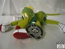 K-9, Marvin Martian's dog; 6.5 inches tall Applause NEW