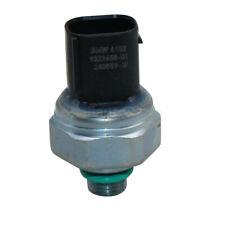 OEM 64539323658 A/C Air Pressure Sensor Switch For BMW E39 E46 E38 E53 E85 E65
