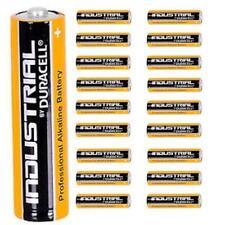 40-59 Batterie monouso AAA Duracell per articoli audio e video