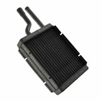 Replacement Heater Core for Ford Lincoln Mercury with AC A/C Air Conditioning