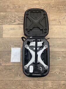 DJI phantom 3 Advanced 2.7k Drone