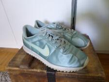 sale retailer c1cb4 e8825 Nike Schuhe Mint in Herren-Turnschuhe & -Sneaker günstig kaufen | eBay