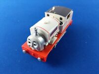 Trackmaster STANLEY Motorized Thomas & Friends 2009 VGUC