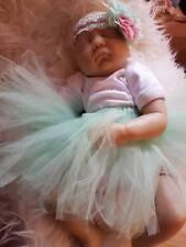 CHILD SAFE REBORN BABY DOLL NEWBORN WEIGHTED MAGNET DUMMY NEW BOY OR GIRL