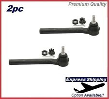 Premium Tie Rod End SET Front Outer For HONDA ODYSSEY 2005-2010 Kit ES800224