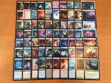 ELITE Commander Storm Deck - EDH - Kess - 100 Card - MTG - Ready to Play!!!