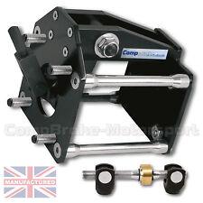 AUDI TT MK1 Bias boite + Balance BARRE cmb6026-box-bar