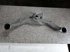 Audi Q7 SQ7 4M 4,0 TDI Ansaugbrücke Ansaugung Saugrohr Motor 057145770AC
