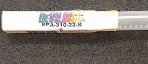 DeVilbiss SPA-310-22-K Fluid Needle