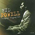 Bud Powell - Tempus Fugue It (2006) 4CD