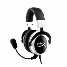 RB HyperX Cloud Gaming Headset Xbox One S PC PS4 HEADSET ONLY