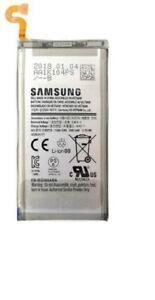 New OEM Original Genuine Samsung Galaxy S9 G960 Battery EB-BG960ABA 3000mAh