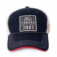 Buck Wear NRA-Tan Digi Hat