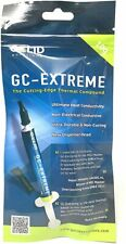 Gelid GC-3 GC-Extreme 10G (TC-GC-03-10g) Thermal Compound