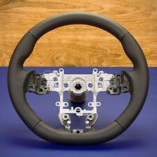 2547-23  Neu Beziehen Ihres Lenkrades Mazda CX-5 + CX-3 + 6 + 3