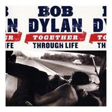 Bob Dylan : Together Through Life CD (2009)