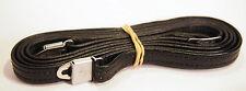 Hasselblad 500 C/M Neck Strap (Genuine) V