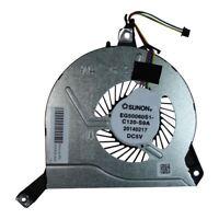 HP Home 15-bs108nj 15-bs108nl 15-bs108nm 15-bs108no 15-bs108nq Laptop Fan