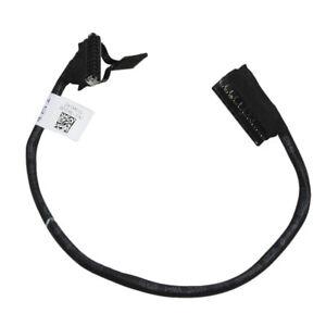 NEW Battery Cable Replace for Dell Latitude 5470 E5470 0C17R8 C17R8 DC020027E00